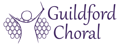 Guildford Choral