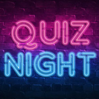 Zoom Quiz Night